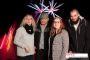 2019-11-15-Schlussfeier-HRSE-Selfie-18_32_06_Uhr_0754