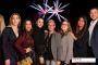 2019-11-15-Schlussfeier-HRSE-Selfie-18_35_18_Uhr_0766