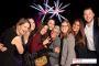 2019-11-15-Schlussfeier-HRSE-Selfie-18_35_37_Uhr_0769