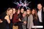 2019-11-15-Schlussfeier-HRSE-Selfie-18_35_38_Uhr_0770