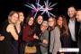 2019-11-15-Schlussfeier-HRSE-Selfie-18_35_40_Uhr_0771