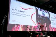 2019-11-15-Schlussfeier-HRSE-003