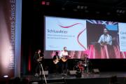 2019-11-15-Schlussfeier-HRSE-010