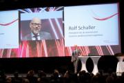 2019-11-15-Schlussfeier-HRSE-028