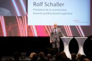 2019-11-15-Schlussfeier-HRSE-029