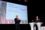 2019-11-15-Schlussfeier-HRSE-092