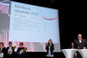 2019-11-15-Schlussfeier-HRSE-109