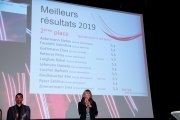 2019-11-15-Schlussfeier-HRSE-139