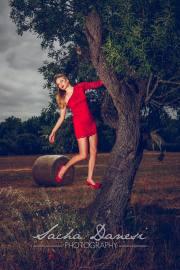 fotowoche_mallorca-strohfeld_mit_mohn-04.jpg