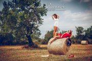 fotowoche_mallorca-strohfeld_mit_mohn-21.jpg