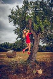 fotowoche_mallorca-strohfeld_mit_mohn-03.jpg