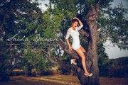 fotowoche_mallorca-strohfeld_mit_mohn-06.jpg