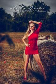fotowoche_mallorca-strohfeld_mit_mohn-14.jpg