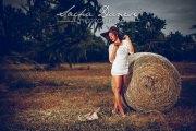fotowoche_mallorca-strohfeld_mit_mohn-20.jpg