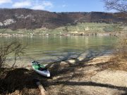 2018 04 07-13.30.54 SUP Erlach-St. Petersinsel
