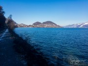 2019 02 05 SUP Faulensee 002
