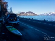 2019 02 05 SUP Faulensee 006