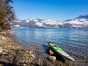 2019 02 05 SUP Faulensee 096