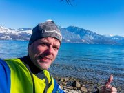 2019 02 05 SUP Faulensee 099