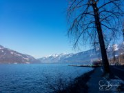 2019 02 05 SUP Faulensee 140