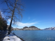 2018 03 04 SUP Faulensee 03