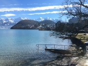 2018 03 04 SUP Faulensee 65