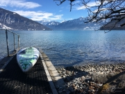 2018 03 04 SUP Faulensee 66