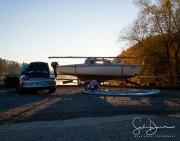 2020-10-31-Herbst-SUP-Greyerzersee-180_web