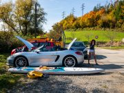 2020-10-25-Herbst-SUP-Wohlensee-002_web