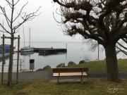 2017 12 25-11.05.13 SUP Hilterfingen-Gunten