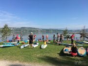 2018 04 29-10.10.50 SUP Slow Up Murtensee