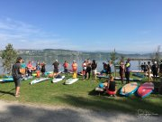 2018 04 29-10.11.36 SUP Slow Up Murtensee