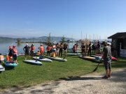 2018 04 29-10.11.48 SUP Slow Up Murtensee
