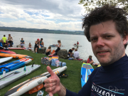 2018 04 29-12.33.39 SUP Slow Up Murtensee