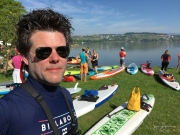 2018 04 29-10.09.52 SUP Slow Up Murtensee