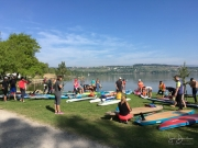 2018 04 29-10.11.04 SUP Slow Up Murtensee