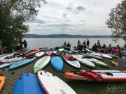 2018 04 29-12.54.58 SUP Slow Up Murtensee