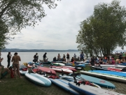 2018 04 29-12.55.34 SUP Slow Up Murtensee