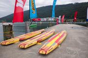 2017 07 09 SUP Tour Schweiz, Nidau - 001