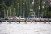 2017 07 09 SUP Tour Schweiz, Nidau - 005