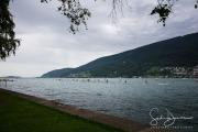 2017 07 09 SUP Tour Schweiz, Nidau - 017