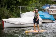 2017 07 09 SUP Tour Schweiz, Nidau - 029