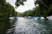 2017 07 09 SUP Tour Schweiz, Nidau - 035