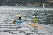 2017 07 09 SUP Tour Schweiz, Nidau - 046