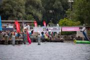 2017 07 09 SUP Tour Schweiz, Nidau - 049