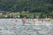 2017 07 09 SUP Tour Schweiz, Nidau - 091