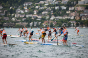 2017 07 09 SUP Tour Schweiz, Nidau - 099