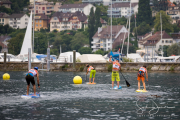 2017 07 09 SUP Tour Schweiz, Nidau - 113