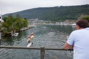 2017 07 09 SUP Tour Schweiz, Nidau - 115