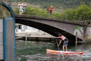 2017 07 09 SUP Tour Schweiz, Nidau - 122